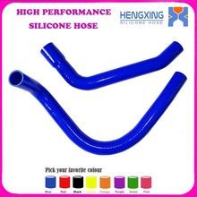 High Performance Silicone Radiator Hose Kit For GM Firebird 67-69 Silicone hose Kit