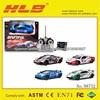 /p-detail/6-canales-rc-deriva-coches-en-venta-coches-de-la-deriva-del-rc-el%C3%A9ctrico-coche-del-300000837403.html