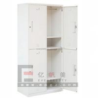 metal locker, locker cell phone charging station, storage cabinets metal locker