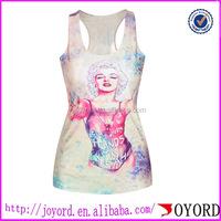 lycra yoga tank top fancy black tops for women sexy sparkle corset tops