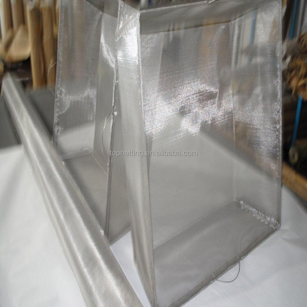 Ultra Fine Stainless Steel Filter Mesh Buy Ultra Fine
