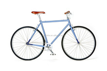 700c cheap single speed road bikes steel road bicycle factory produce road bikes
