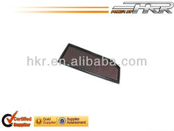 HKR 75-0609 MERCEDES replacement air filter