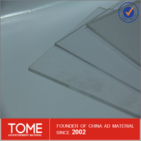 transparent acrilicos acrylic sheet/acrylic plastic sheets/translucent colored perspex sheets