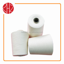 28S cotton spinning machine for acrylic polyester yarn beached color