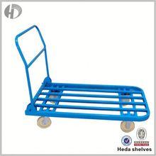 Good Quality Guangzhou Shifting Trolley