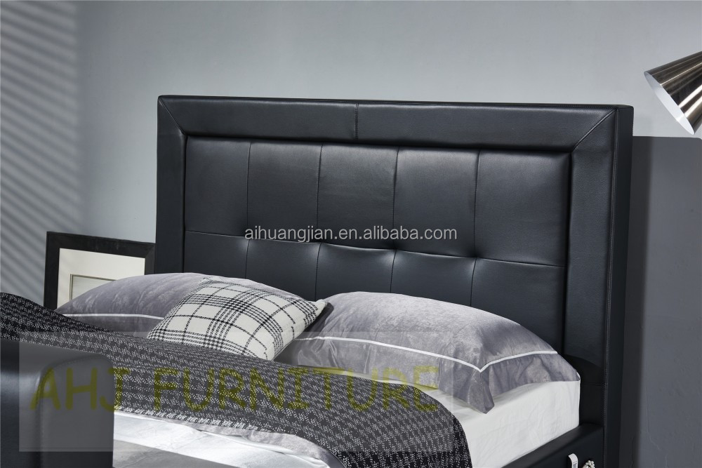 Bed With Tv In Footboard Bed Mount Tv Tv Bed View Bed With Tv In Footboard Langmuir Product
