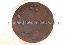 water reducing agent, sodium lignosulfonate, concrete additives