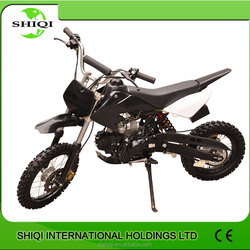 high quality dirt bike with cheap price for sale/SQ-DB02
