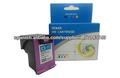 Chip reset cartucho para Hp300xl Color tinta cartucho de impresora reset para Hp300