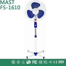 home appliances 2014 new model elegant design long lifetime hot sell 20 inch box fan -2015 new products/stand fan/products china