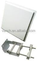 Ultra high frequency RFID 12dbi Antenna