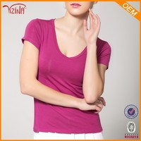 Hot Wholesale Price 1.00 T shirt For Teen Girl
