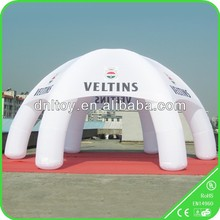 CE Inflatable Tent for trade events
