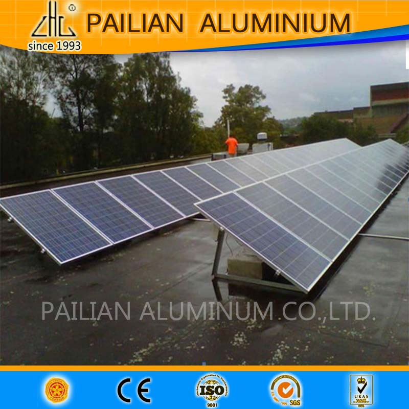 aluminium profile for solar panel frame (7).jpg