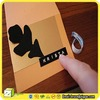 VS003111,paper stickers for laser printing,name sticker machine