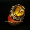 /p-detail/Egipto-nueva-caja-de-joyer%C3%ADa-de-acr%C3%ADlico-esmaltes-caja-de-la-baratija-m00565-300004298594.html
