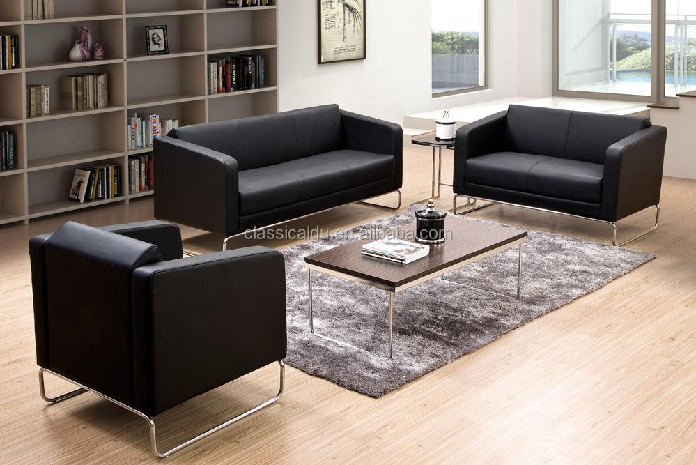 Mobiliario oficina barato top mueble de oficina with for Muebles baratos tarragona