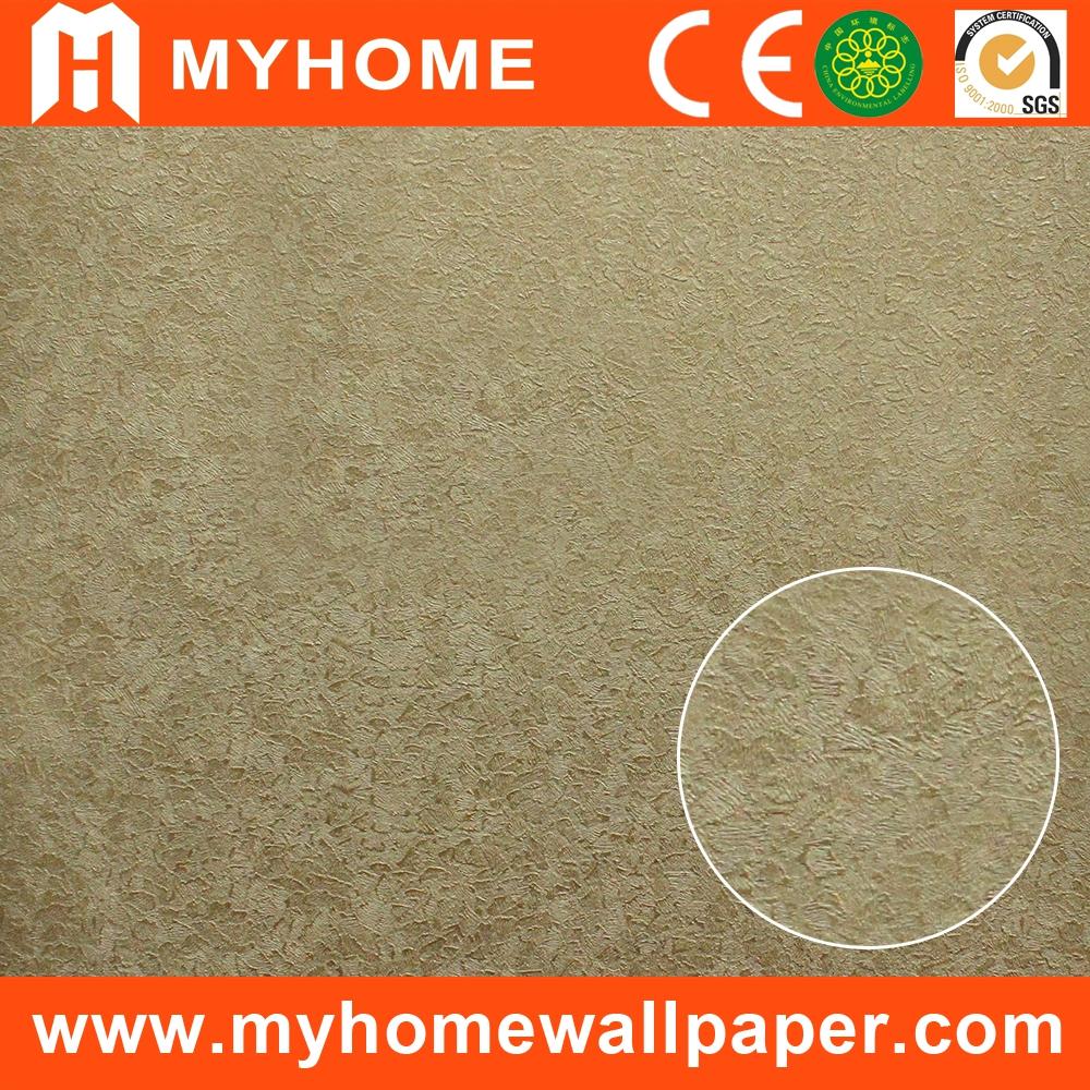 import pvc cheap wallpaper roll buy cheap wallpaper roll