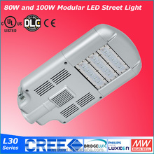 Highlight 2012 best selling new products of led lights