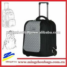 (MZ120446) Trolley Laptop Computer Bags