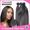 New products on China market soft and smooth high quality aliexpress brazilian hair