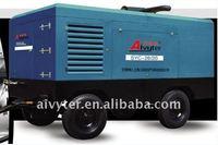 durable electric yanmar air compressor