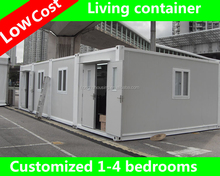 used containers /shipping container homes for sale