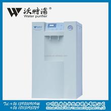 Lab RO Water purifier / Dental lab equipment/Water filter