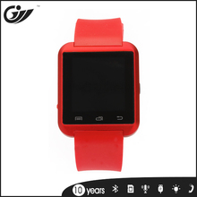 1.44 inch smart watch phone made in china