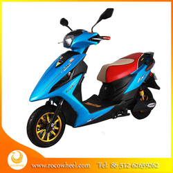 cheap china electric motorcycle wholesale