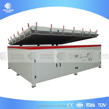 Machines to make solar panel /solar panel making machine