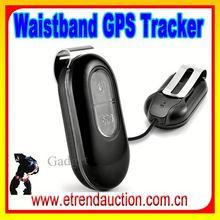 mini llave gps localizador gps para perros de rastreo chip gps gsm gprs perseguidor del sim