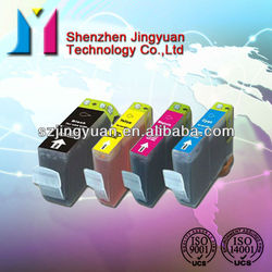 Copier ink cartridge BCI-3e/BCI-3/5/6C/e for Canon