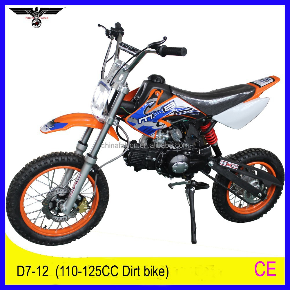 110cc dirt bike for sale cheap new motorcycle engines d7 for Used dirt bike motors for sale