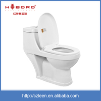 720*370*650 cm Chaozhou porcelain one piece ceramic best toilet