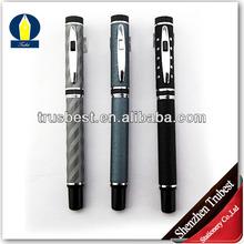 Best sales Cheap Silm cross ball pen