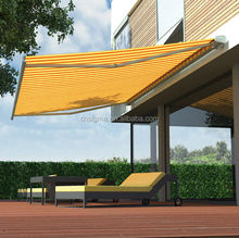 2014 New design diy electric roof top tent