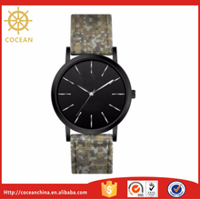 OEM Product, Fancy Wrist Watches For Men And Women Brand Watch