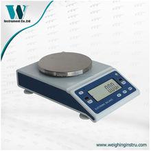 2kg electronic balance