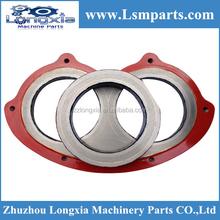 Sany Concrete pump car parts