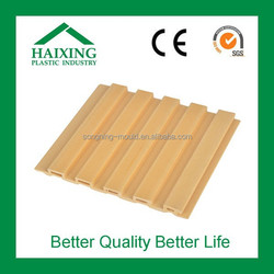 great wall panel for wall panel,/ceiling