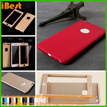 wholesale alibaba luxury phone pc case cover for iphone6 , desk phone accessories