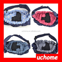 UCHOME Baby Slings Infant Slings Baby Sling Carrier Portable Wholesale hot selling!