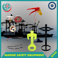General Fire Extinguisher Spare Parts