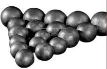 Haute qualité et service haut de ciment broyeur balle