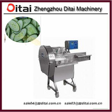 Factory directly supply automatic vegetable cutting machine