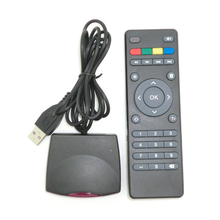 ir receiver pc remote control