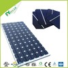 Monocrystalline Silicon Material monocystalline solar cell solar panel 300w, high effiency