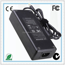 AC to DC car socket 12v adaptor 5 Amp 6 AMP 7AMP